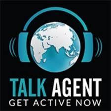 Talk Agent