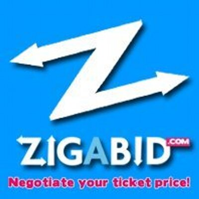 Zigabid