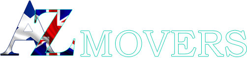AZ Movers