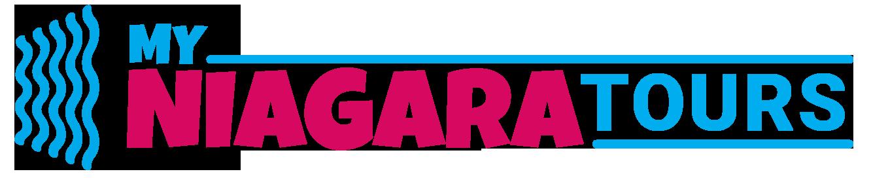 Nigara Tours
